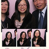 6-10 Grand Hyatt Union Square - Photo Booth :