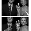 6-9 Ruby Hill Golf Club - Photo Booth :