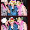 6-9 San Ramon Marriott - Photo Booth :
