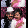 6-9 Sunol Valley Country Club - Photo Booth :