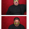 6-9 The Winery SF - Photo Booth :
