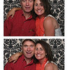 6-9 deLorimie Winery - Photo Booth :