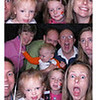 6-2 McCall Middle Sch - Photo Boothool :