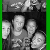 6-2 Ross - Photo Booth :