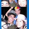 6-3 Belmont High School - Photo Booth :
