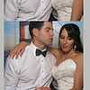 7-1 Four Seasons Hotel - Photo Booth :