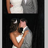 7-12 Piedmont Community Center - Photo Booth :