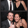 7-13 Bridges Golf Club - Photo Booth :