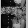 7-14 Bridges Golf Club - Photo Booth :