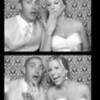 7-14 Chardonnay Golf Club - Photo Booth :