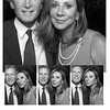 7-14 Diablo Country Club - Photo Booth :