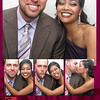 7-14 Kunde Estate Winery - Photo Booth :