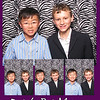 7-14 Peninsula Temple Sholom - Photo Booth :