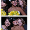 7-15 The Shadowbrook Restaurant - Photo Booth :