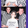 7-21 Alameda County Fairgrounds - Photo Booth :