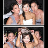 7-21 Blackhawk Country Club - Photo Booth :