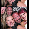 7-21 George's Restaurant - Photo Booth :