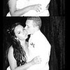 7-21 Hiddenbrooke Country Club - Photo Booth :