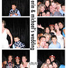 7-21 Irish Cultural Center - Photo Booth :
