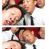 7-21 Menlo Circus Club - Photo Booth :
