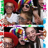 7-21 Peninsula Temple Sholom - Photo Booth :