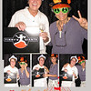 7-21 San Francisco Design Center Galleria - Photo Booth :