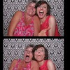 7-21 St. Mary's Cathedral - Photo Booth :