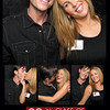 7-21 Trione Winery - Photo Booth :