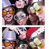 7-21 UMass Lowell Inn - Photo Booth :