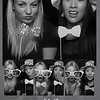 7-21 V. Sattui Winery - Photo Booth :