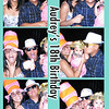 7-22 Travis Air Force Base - Photo Booth :