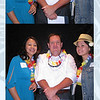 7-26 Lafayette Park Hotel & Spa - Photo Booth :
