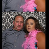 7-28 Brentwood Community Center - Photo Booth :