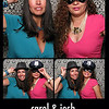 7-28 Bridges Golf Club - Photo Booth :