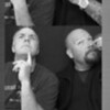 7-28 Creek Monkey Tap House - Photo Booth :