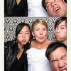 7-28 Mark Hopkins Hotel - Photo Booth :