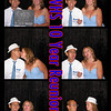 7-28 Marriot Hotel Walnut Creek - Photo Booth :