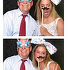 7-28 St. Vincents School - Photo Booth :