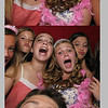 7-28 Stonetree Golf Club - Photo Booth :