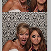 7-28 Vine Hill House - Photo Booth :