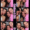 7-29 Palm Event Center - Photo Booth :