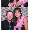 7-5 Casa Real at Ruby Hill Winery - Photo Booth :