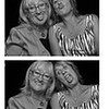 7-7 Contra Costa Country Club - Photo Booth :
