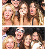 7-7 Evergreen Lodge - Photo Booth :