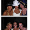 7-7 Home Hill Inn - Photo Booth :