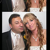 7/28 Tewksbury Country Club - Photo Booth :