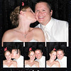 8-10 Mt Washington Hotel - Photo Booth :