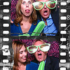 8-10 Rosenblum Cellars - Photo booth :