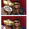 8-11 Canyon View Dining Hall - Photo Booth :