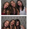 8-11 Doubletree Hotel-Rohnert Park - Photo Booth :